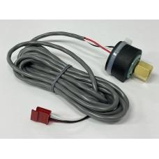 HIGH PRESSURE SENSOR PS8051A 0-4.15MPa (1717875)