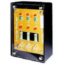 Диагностический комплект  Inverter Analyser  (2238609)