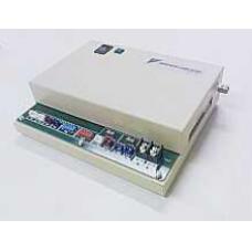 Диагностический комплект SERVICING CHECKER TYPE3SET (999165T)