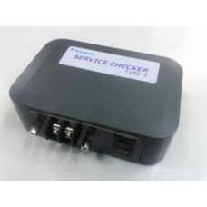 Диагностический комплект SERVICING CHECKER TYPE4 (999176T)