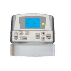 PANEL LCD SM01XX CH1.0 (M04089012296)
