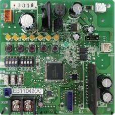 DIII-Net/Modbus Adaptor