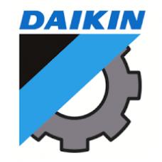 DC FAN MOTOR 61W 8p  (R03039033392)