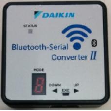 Диагностический комплект  Mobile Monitoring Tool (999172T)