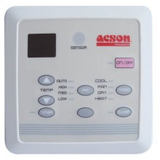 HANDSET/ WIRED SLM3 AP 7M CC ACSON (R04089011752)